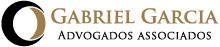 logotipo Gabriel Garcia Advogados