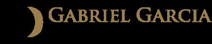 Logo GG advogados